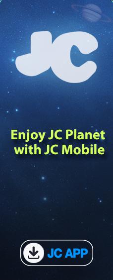 JC Mobile